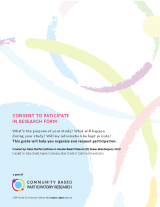 Download Consent to Participate in Research Form