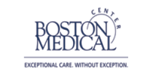 Boston Medical Center (BMC)