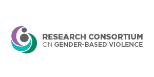 Research Consortium on Gender-based Violence (RCGV)